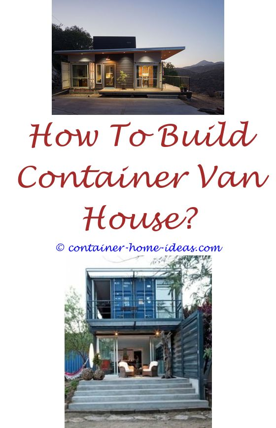 Shipping Container Homes Design Plans   Storage containers, Steel ...