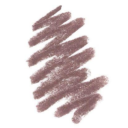Lip Pencil Bobbi Brown Cosmetics