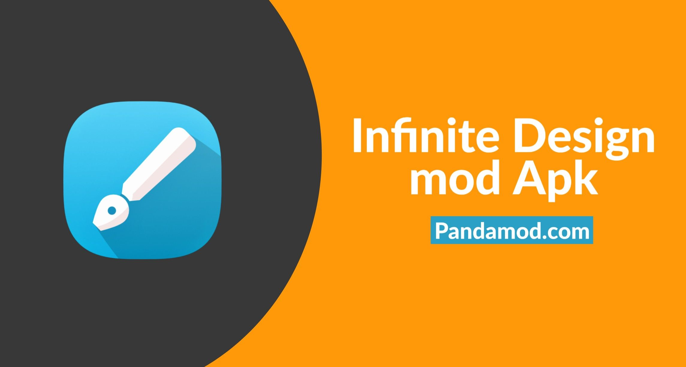 Infinite Design modded Apk Download Full Cracked for