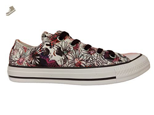 ec6868dcf734 Converse Chuck Taylor Lo Top Daybreak Pink 6.5 Womens - Converse chucks for  women ( Amazon Partner-Link)