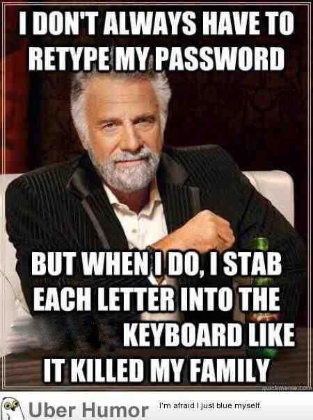 Pin By Amanda Smith On Silly Silly Teacher Humor Teacher Memes Teaching Humor