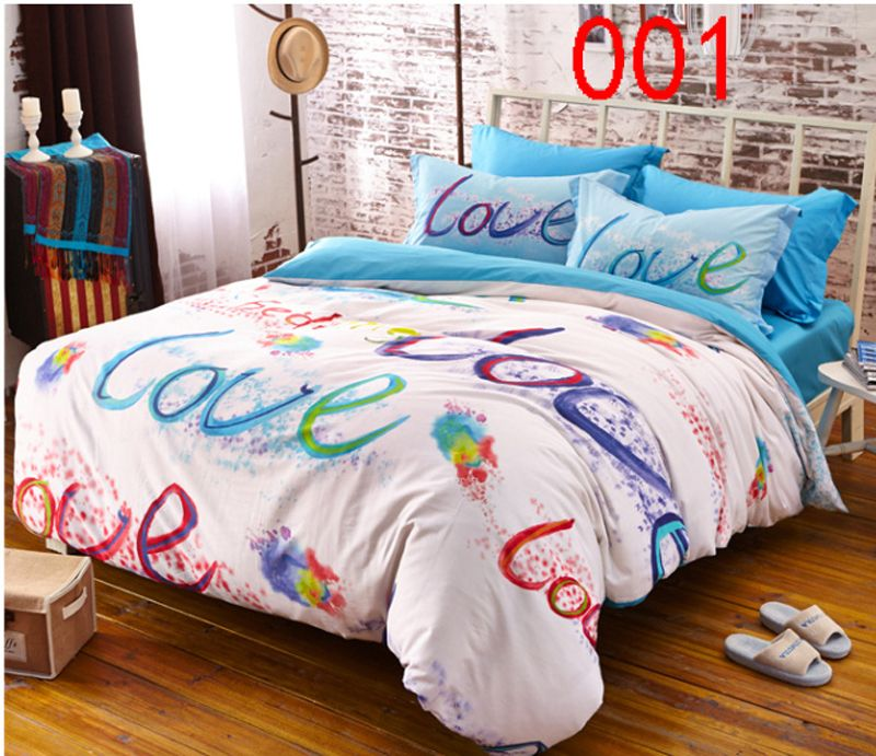 Popular Rainbow Bed Sheets Buy Cheap Rainbow Bed Sheets Lots From .