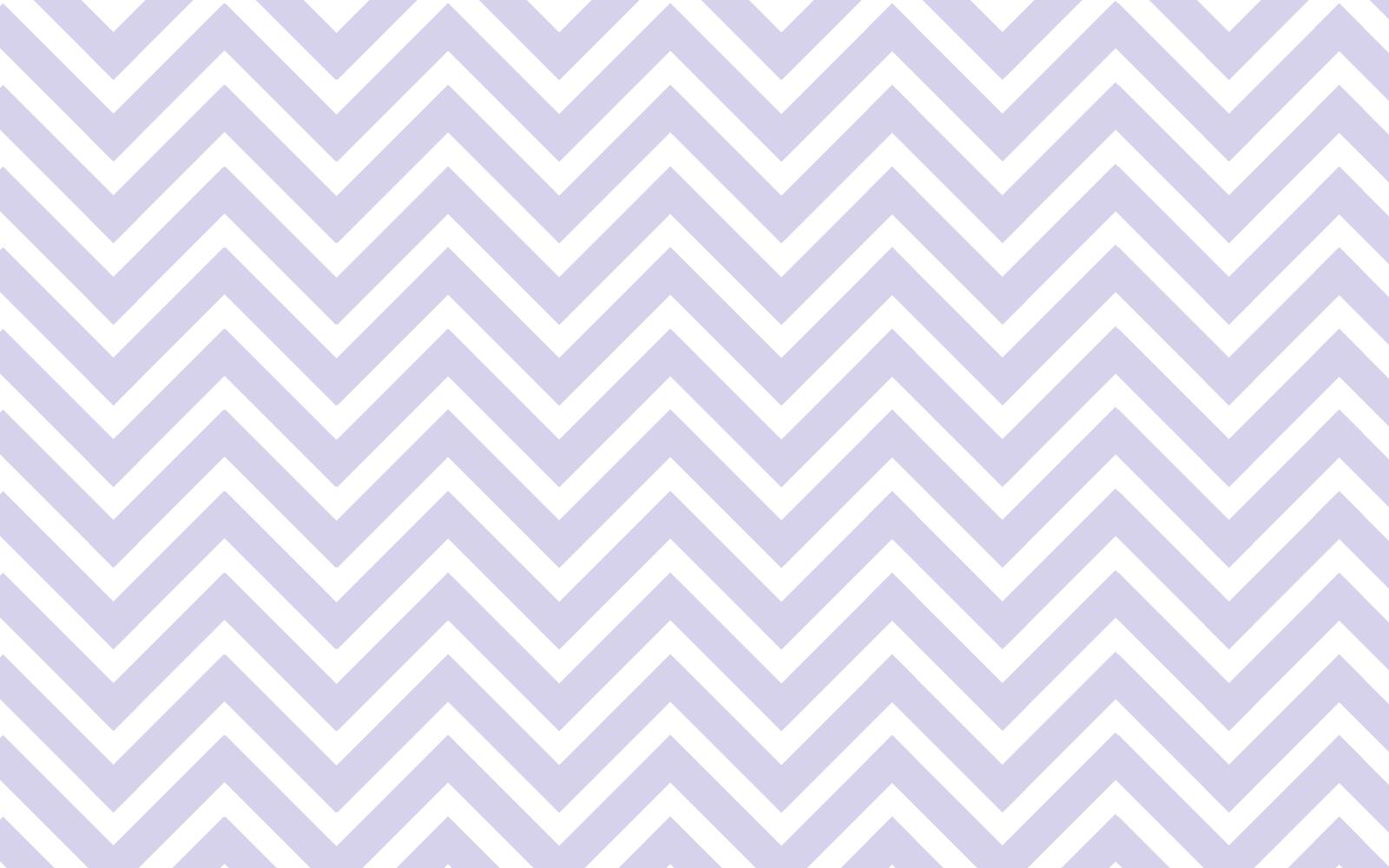 Free Chevron Backgrounds Purple Chevron Wallpaper Chevron Iphone Wallpaper Chevron Pattern Wallpaper