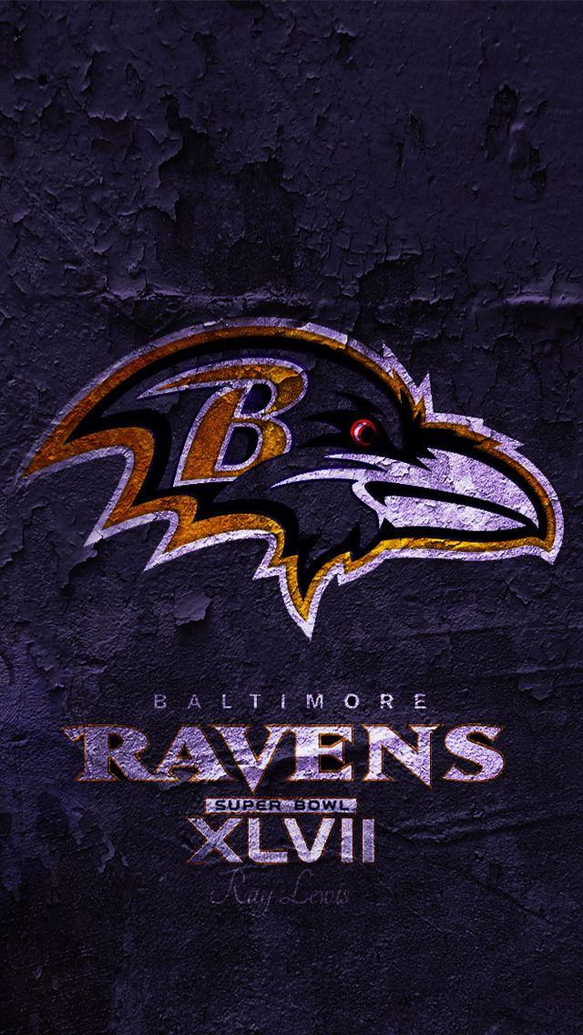 Ravens clipart for iphone ClipartFox
