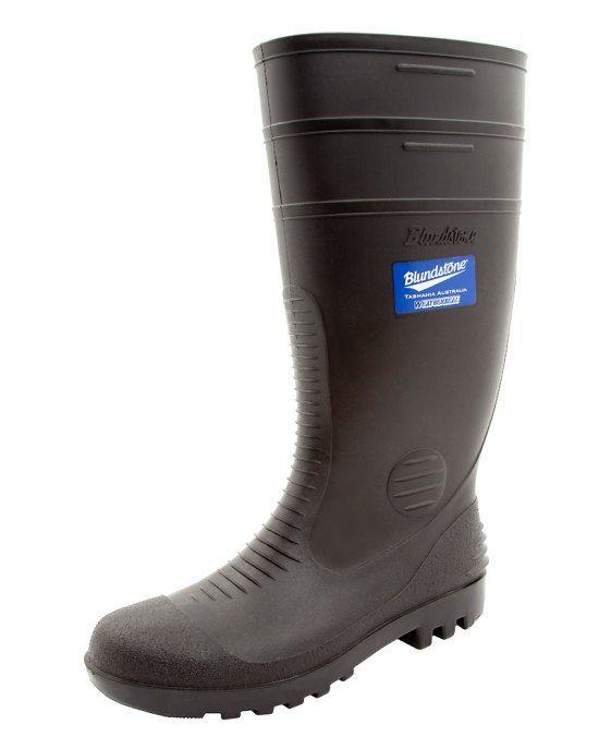We Deliver Anywhere In: Buy Blundstone 001 Weatherseal Gumboot Online In Australia