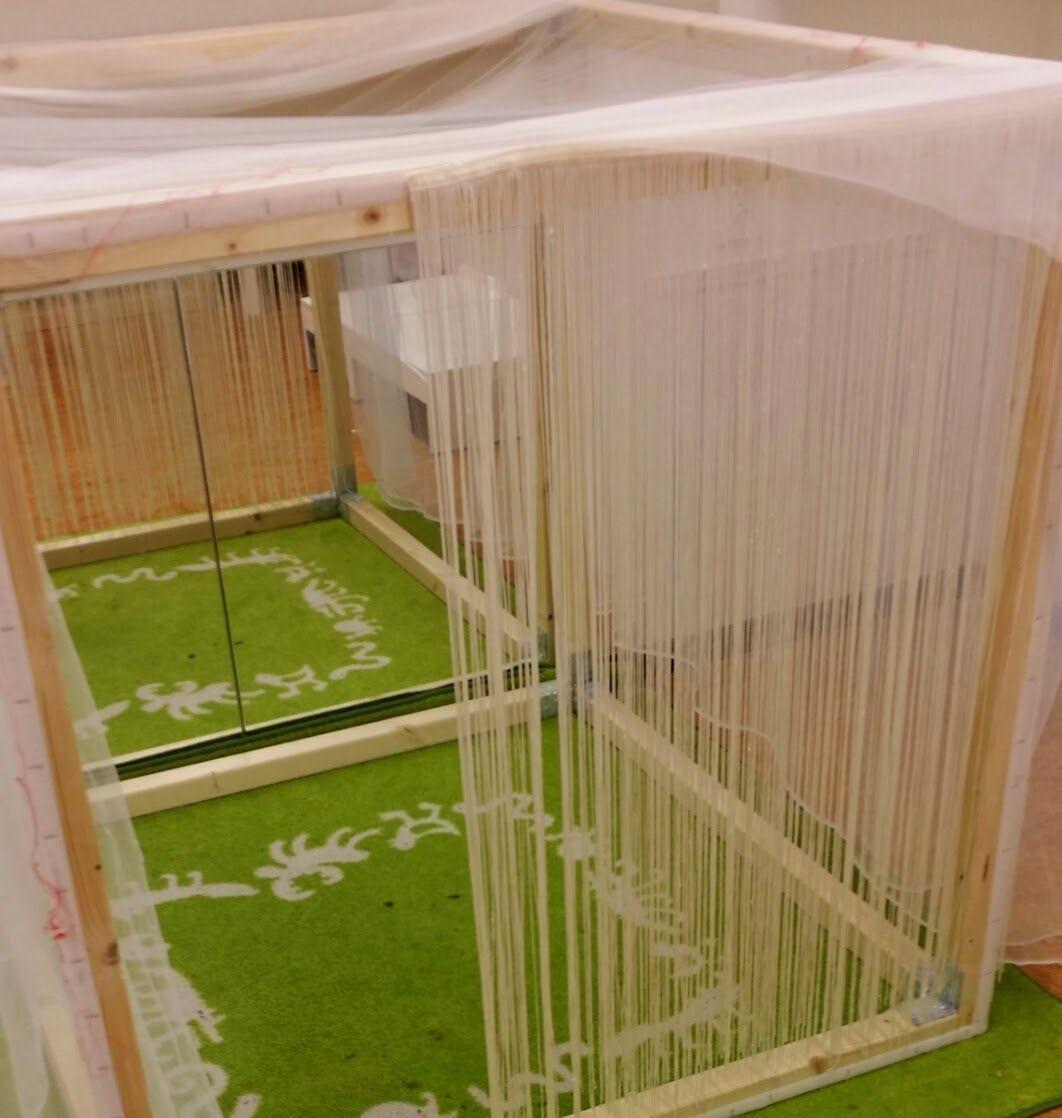 pedagogiska kullerbyttan kuben p tv f rskolor till kuber pinterest f rskolor. Black Bedroom Furniture Sets. Home Design Ideas