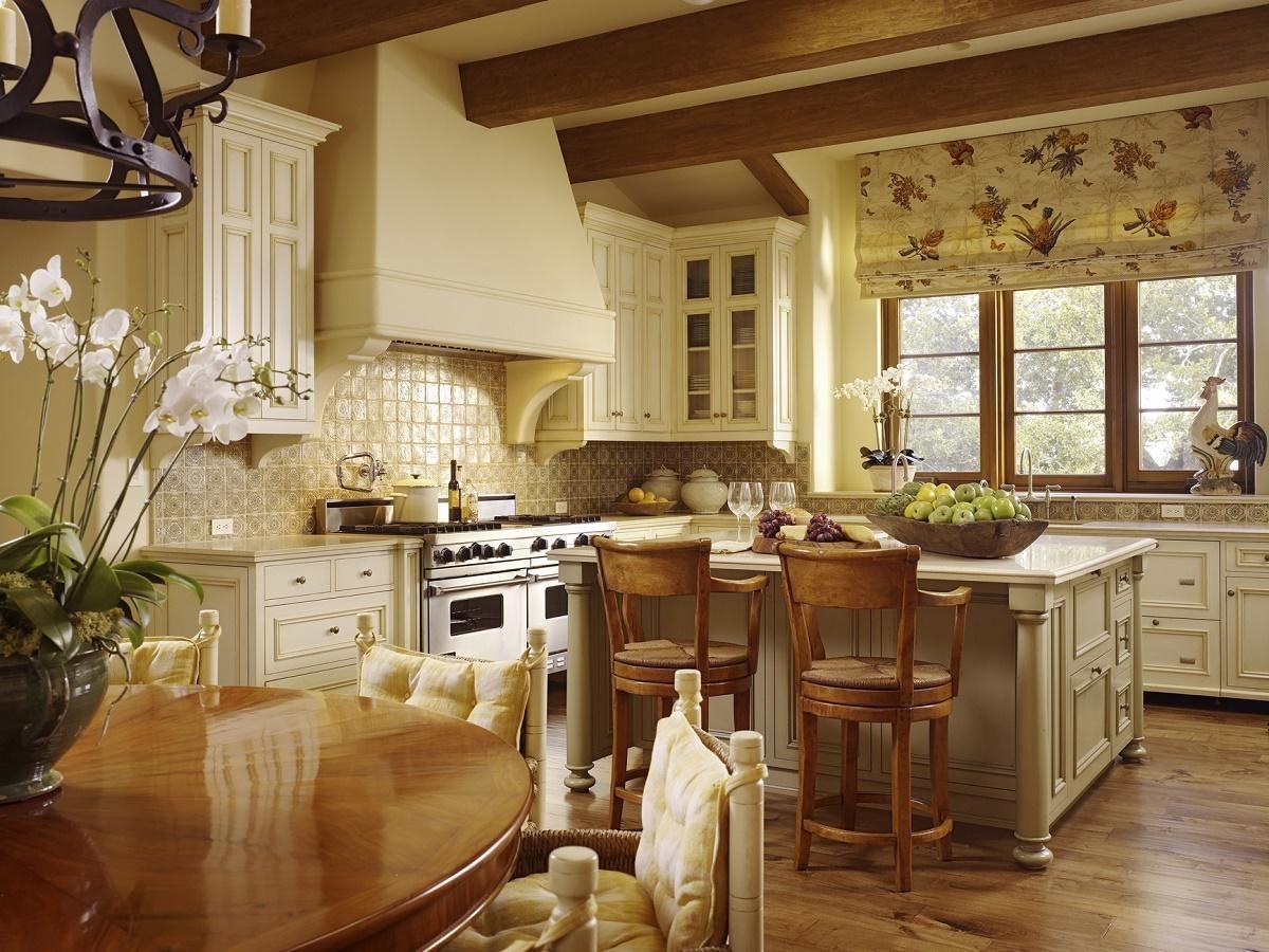 Küchenideen eng california mediterranean enchanted oaks  kitchens  pinterest