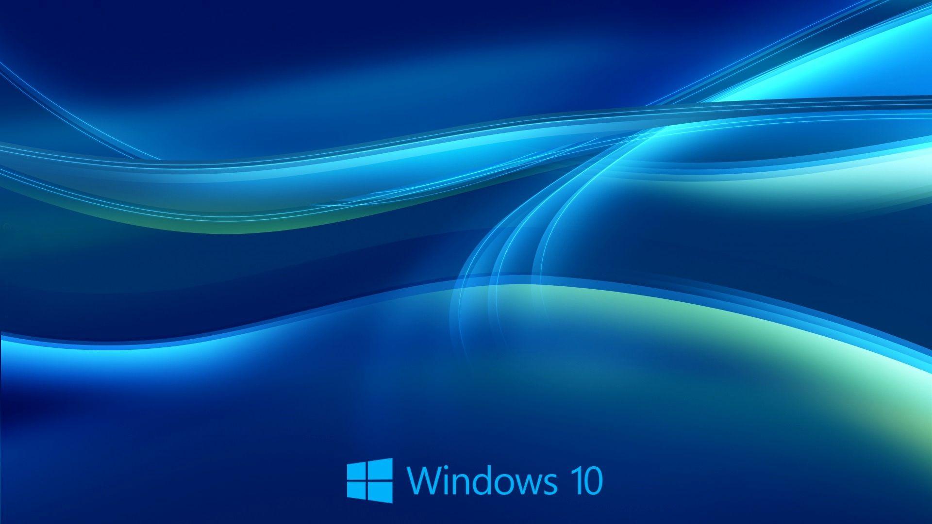 Windows 10 Background Pictures Trick Windows 10 Windows 10 Desktop Backgrounds Wallpaper Windows 10