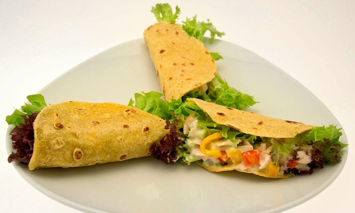 de07800112611f1df6095ee15f11f50d - Tacos Ricette