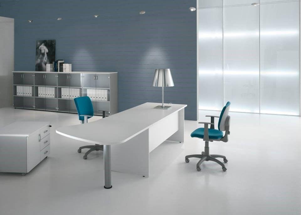 Office Desk Qatar 9 Jpg 960 686 Home Decor Home Room