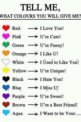 Please Put What Color U Would Give Me Snapchat Funny This Or
