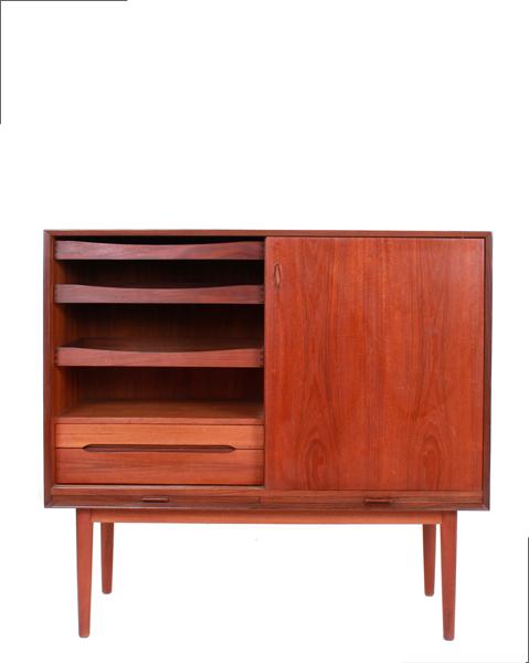 buffet scandinave vintage ideas for my new unit. Black Bedroom Furniture Sets. Home Design Ideas