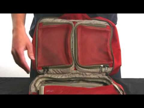 81297919e4eb Eagle Creek Pack It Complete Organizer SKU # 7734534 - YouTube ...