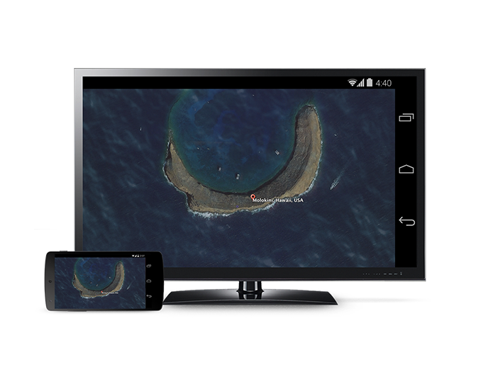 How to use Chromecast Everything you need to know