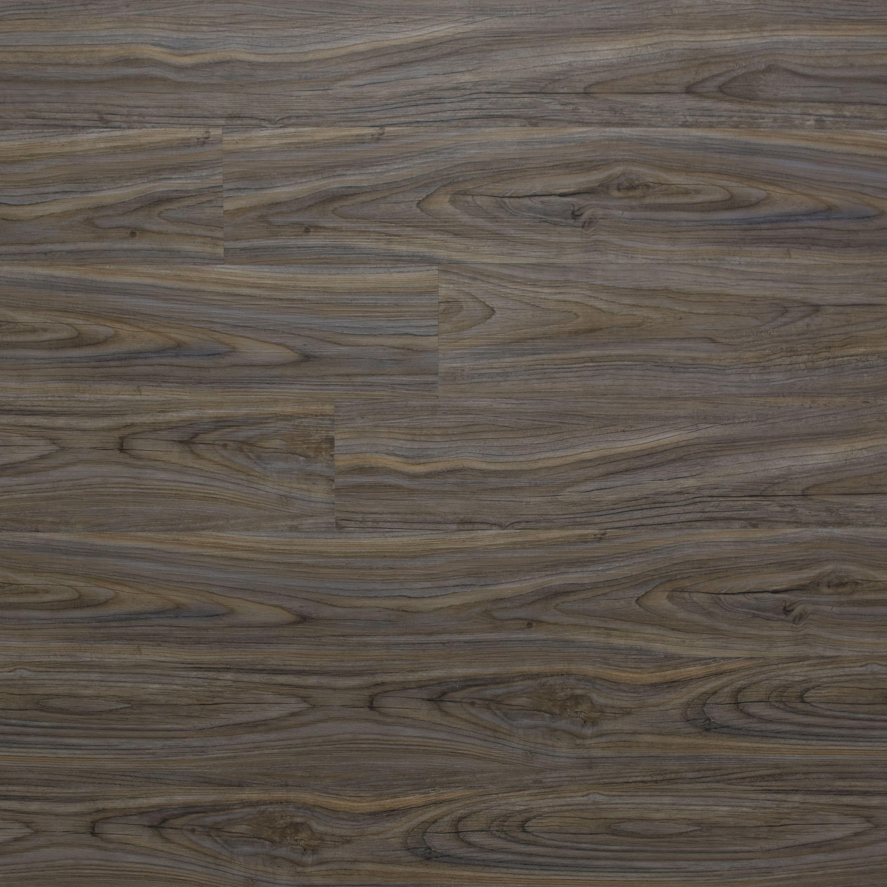 New Waterproof Vinyl Flooring Color Mirage Waterproof Vinyl