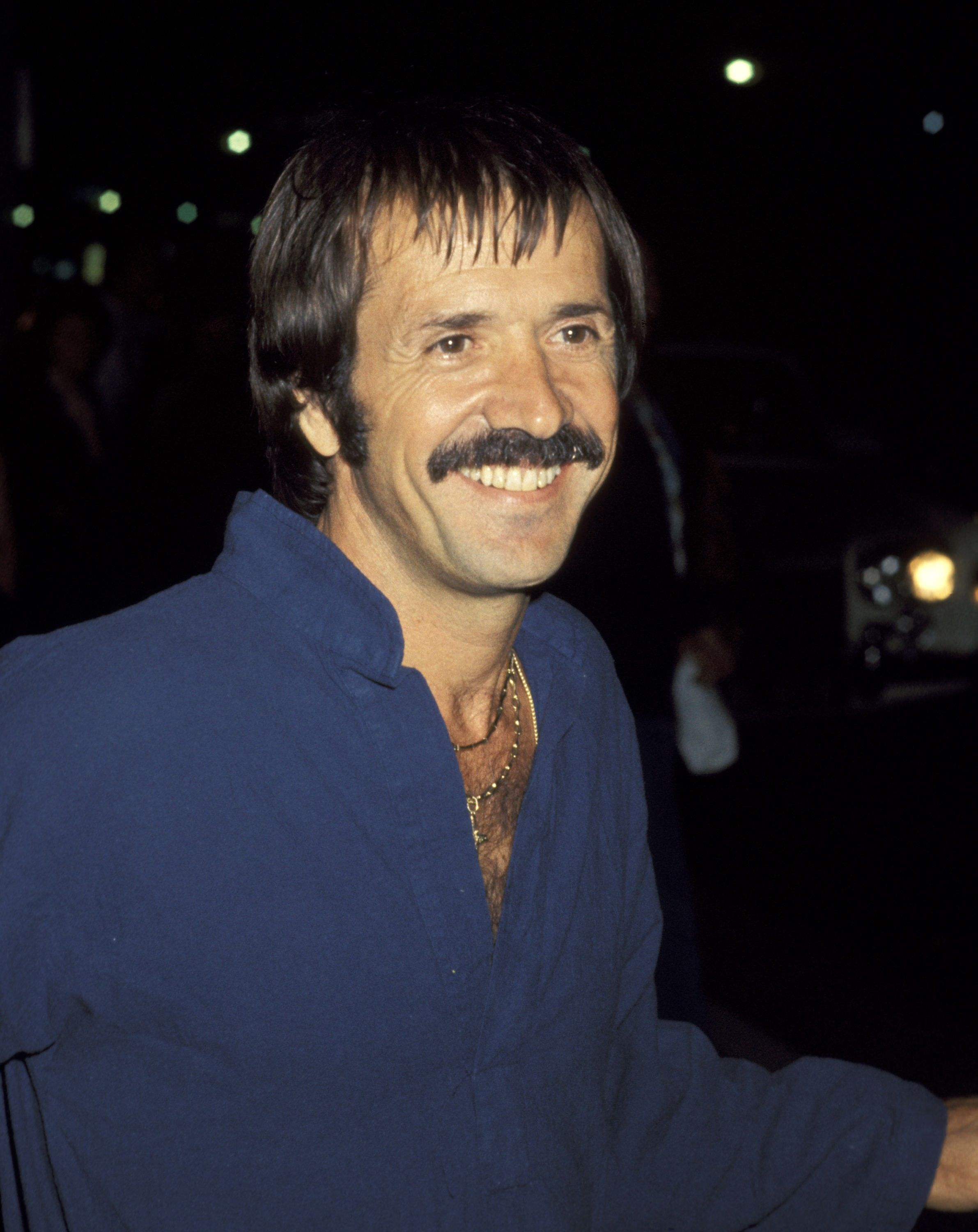 Celebrity Deaths 2005 - People who died in 2005| FiftiesWeb