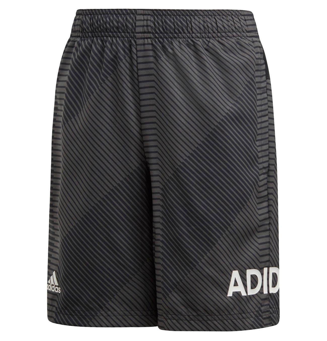 adidas Shorts, Graphic, für Jungen | Products in 2019