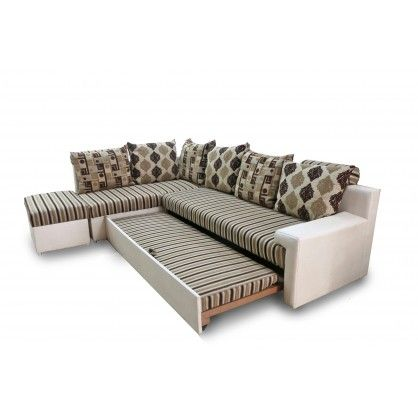 Browse Our Unmatched Collection Of Modern Fabric Sofa Sets Online Now And Save More
