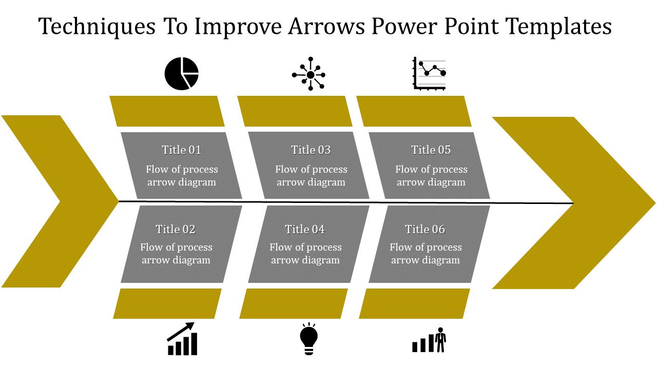 Slideegg Fishbone Powerpoint Templates To Download Ppt Powerpoint Templates Powerpoint Templates