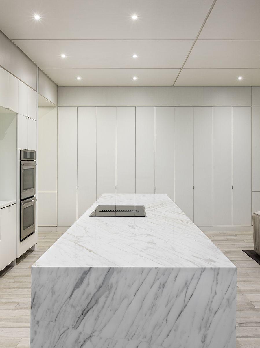 The Phoenix Design Studio | Ashton Woods | Contemporary Design ...