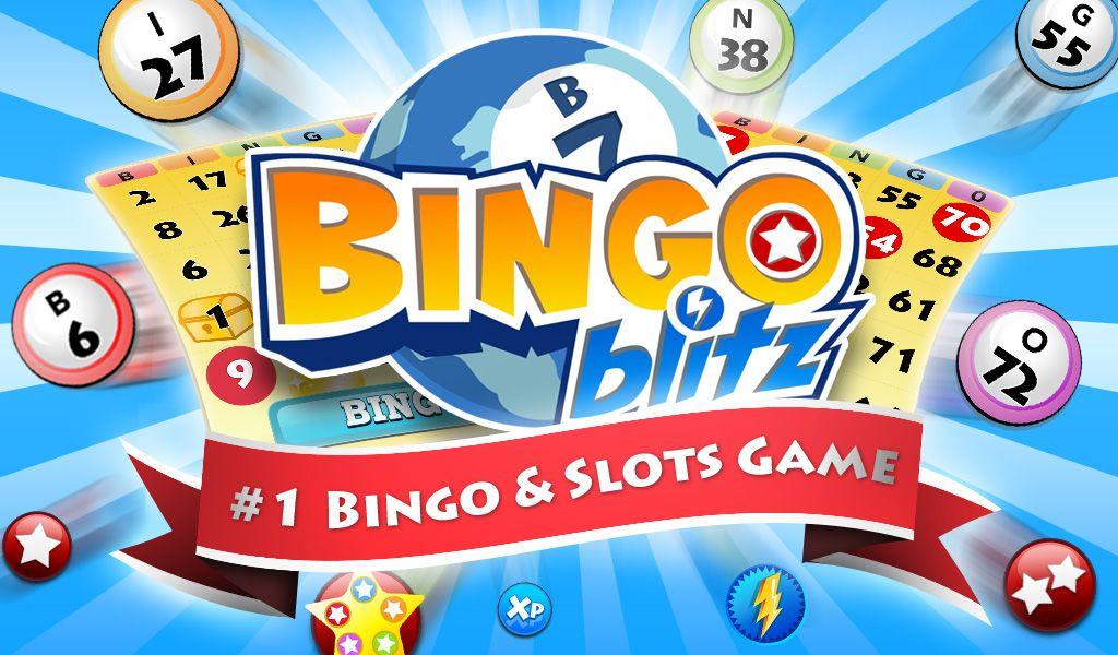 Free Bingo Chips For Bingo Blitz