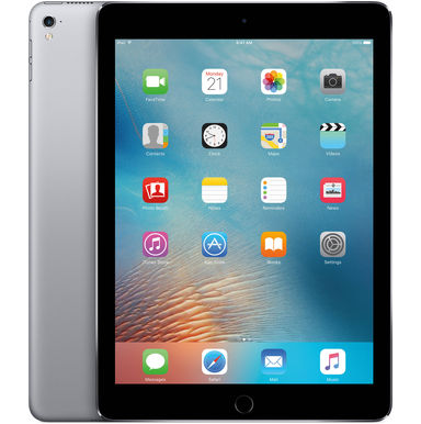 Apple Ipad Pro Wi Fi 64gb Apple Ipad Pro New Apple Ipad Ipad Pro