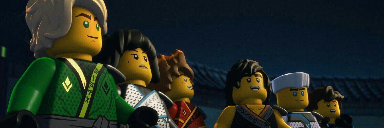 The Team Ep75 Ninjagosonsofgarmadon Lego Ninjago Movie Ninjago Memes Lego Ninjago