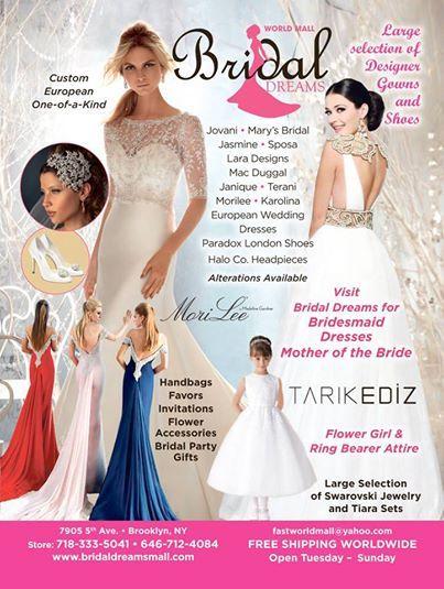 7f2983f0127d Pin by fast service on tarik ediz @world mall bridal dreams | Prom dresses,  Formal dresses, Bridal gowns
