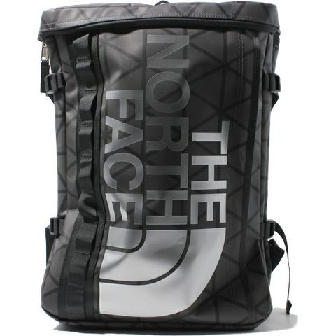 de087961c2efa42261f3c5053d7a82b6 the north face bc fuse box my style kicks bags tops and hats north face fuse box japan at highcare.asia