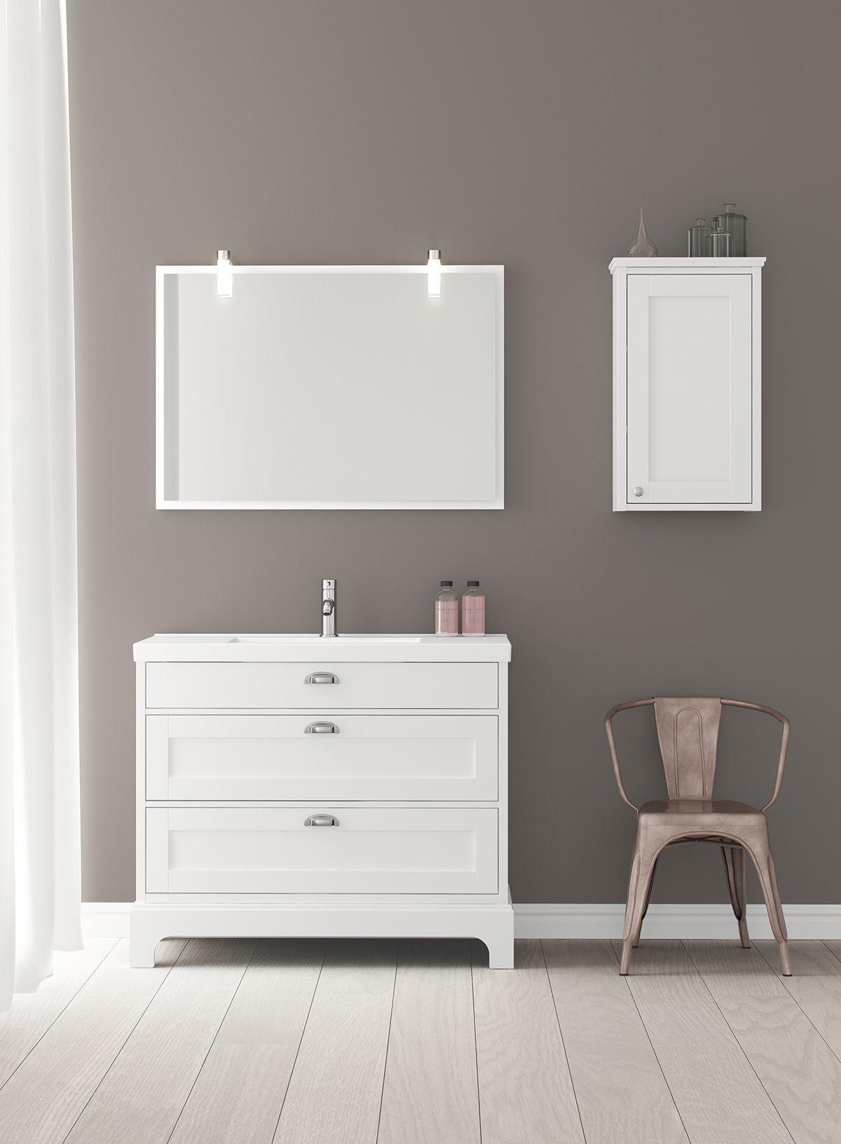 Badrumsinspiration för badrum i olika stilar och storlekar Sök inspiration till badrum i