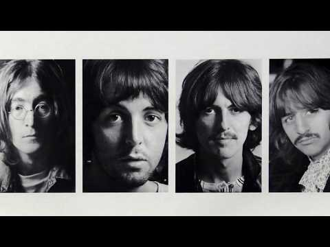 8 Oddities About The White Album Youtube In 2020 The White Album Bootleg Beatles Big Songs