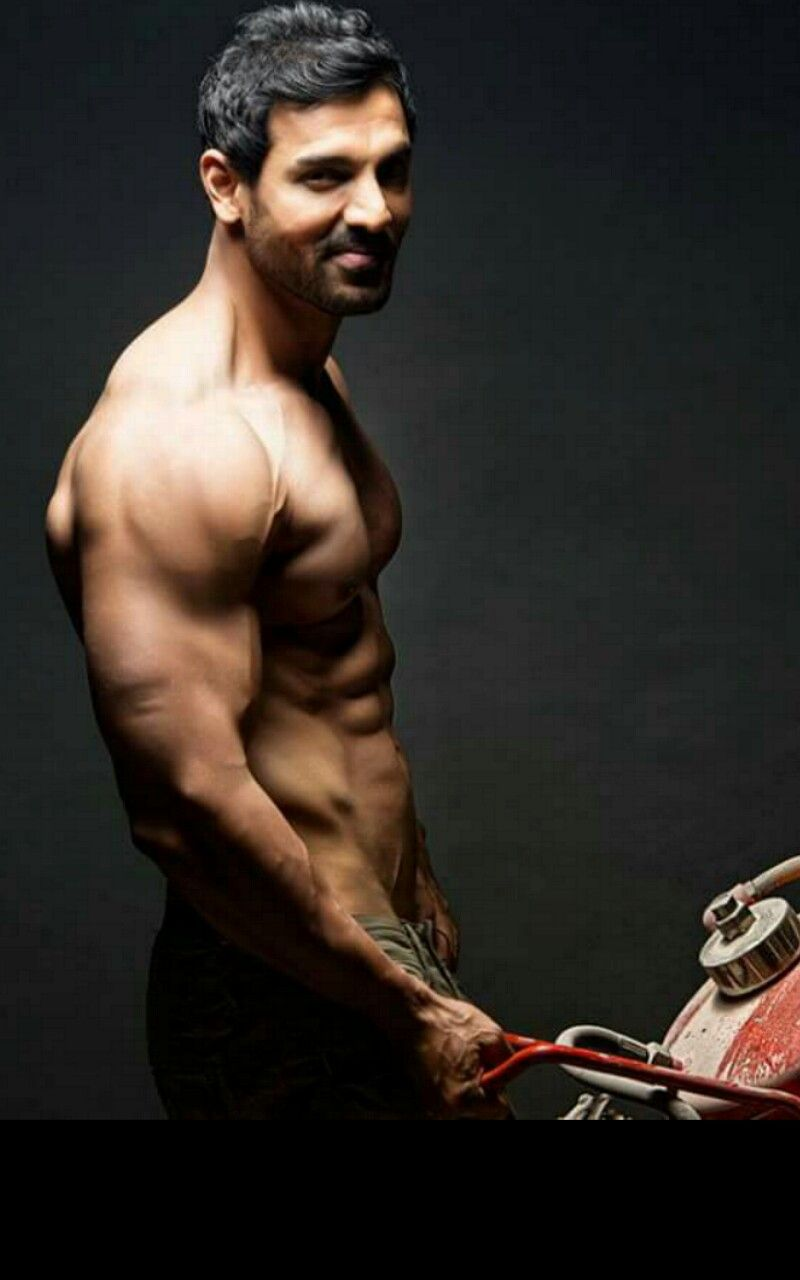 pin by dev mukherjee on john abraham pinterest john abraham