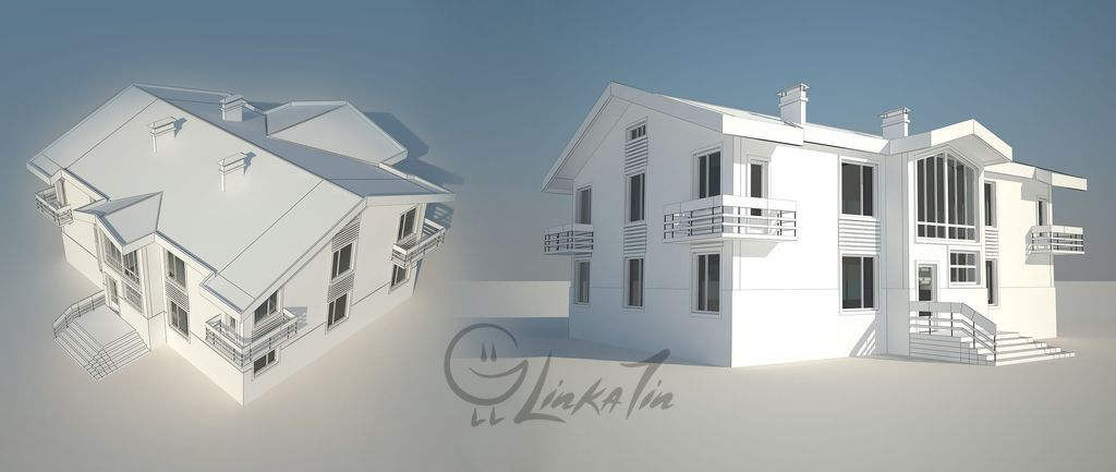 3d_modeling_visualization__domik (2009)