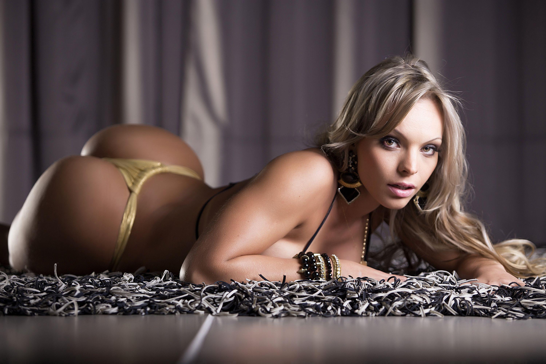 Bikini Indianara Carvalho nude photos 2019
