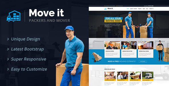 Download free moveit moving company html template corporate download free moveit moving company html template corporate courier courier company accmission Images