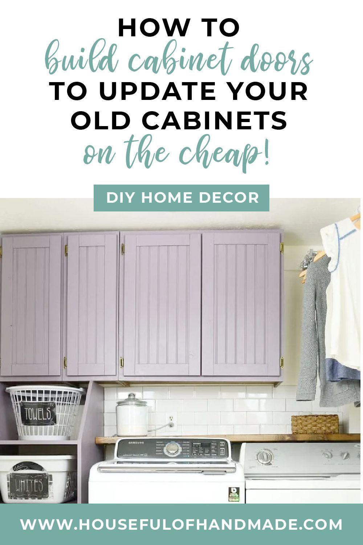 900 Diy Kitchen Ideas In 2021 Remodel Decor