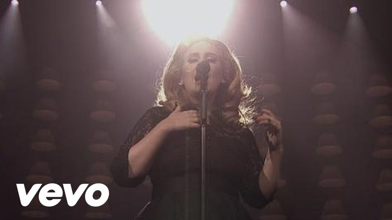 Adele set fire to the rain live at the royal albert hall the adele set fire to the rain live at the royal albert hall the hexwebz Choice Image
