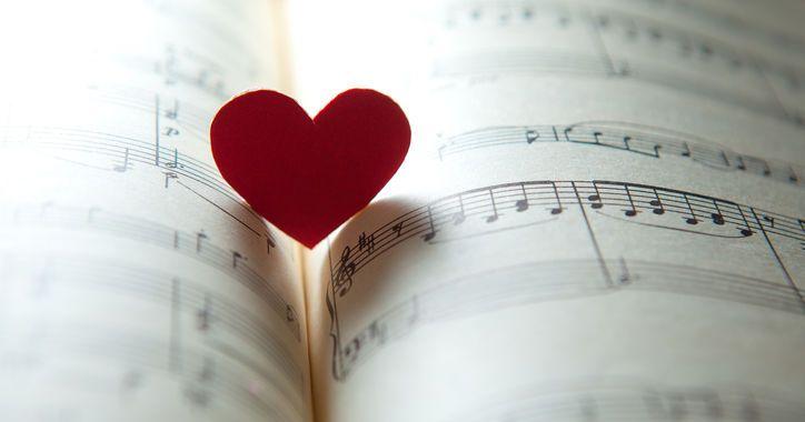 Dating musiker tips