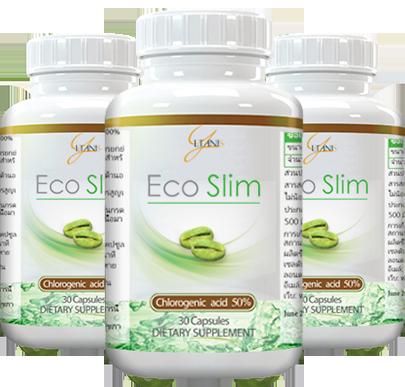 Amrita Lemon Herbal Tea 500 Grams Herbalism, Herbal