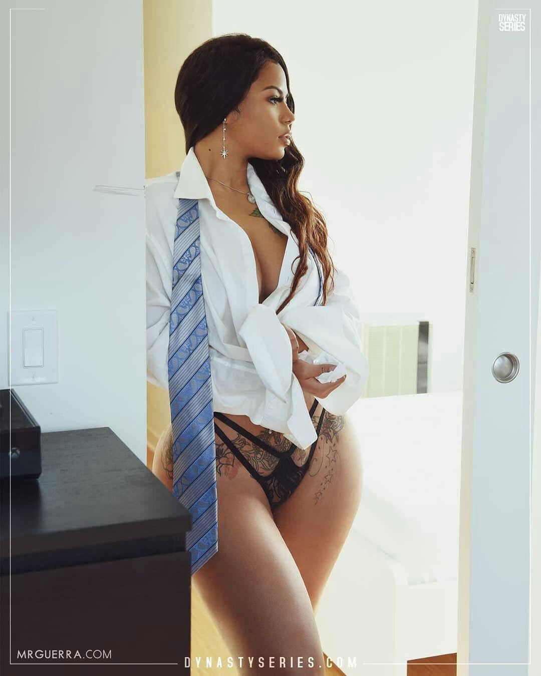 Panties Strellakat nude (56 photo) Paparazzi, Facebook, in bikini