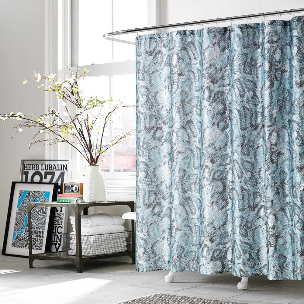 Beverly Kensie Shower Curtain | Products | Pinterest | Outlet store ...