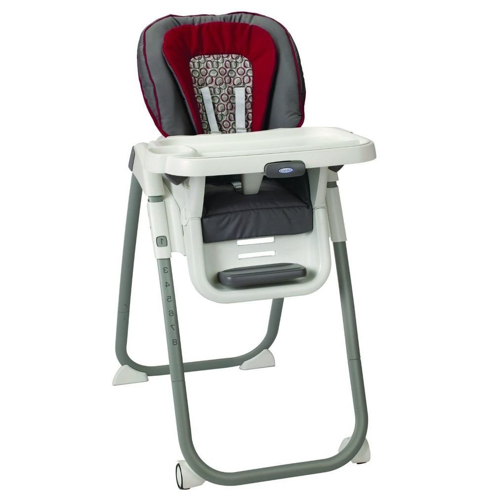 tuo boutique grey baby s chair high tuoconvertiblehighchair products convertible clouds mike greyclouds jojo
