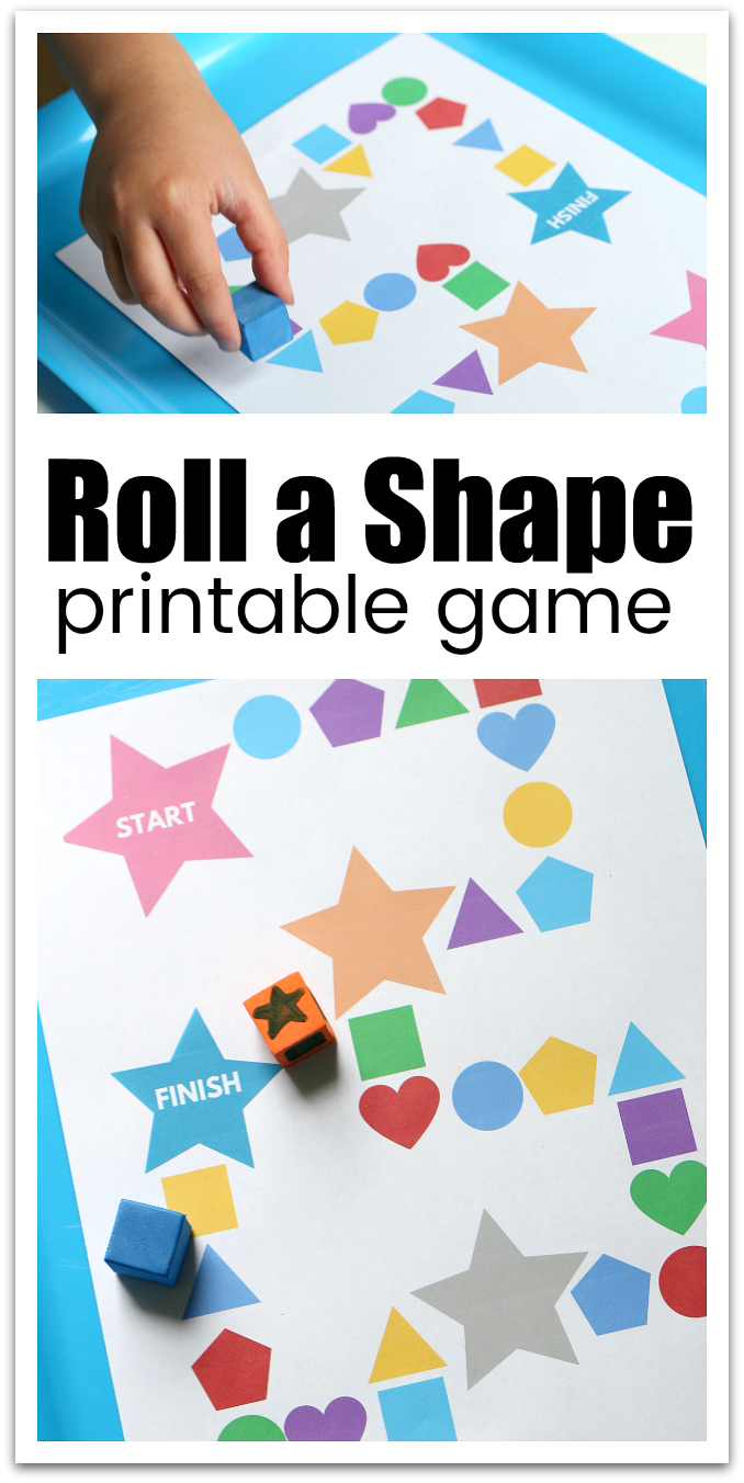 Persnickety image throughout printable games for preschoolers