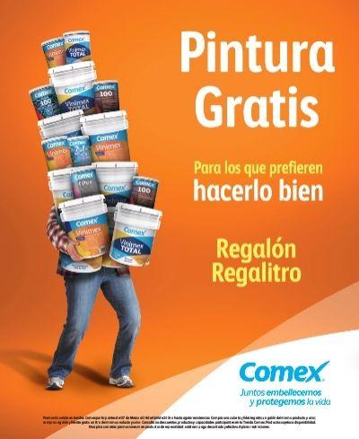 regalon regalitro magazine culiacan   Vida, Culiacan