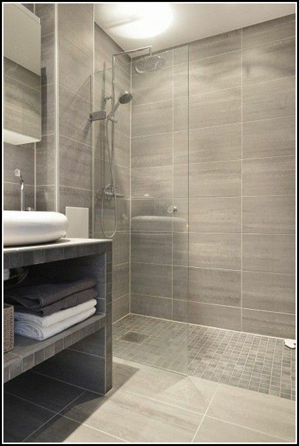 Attraktiv Your Master Bathroom Suggestions And Designs Should Reflect A Feeling Of  Serenity And Generate A Calming Oasis Where You Could ...