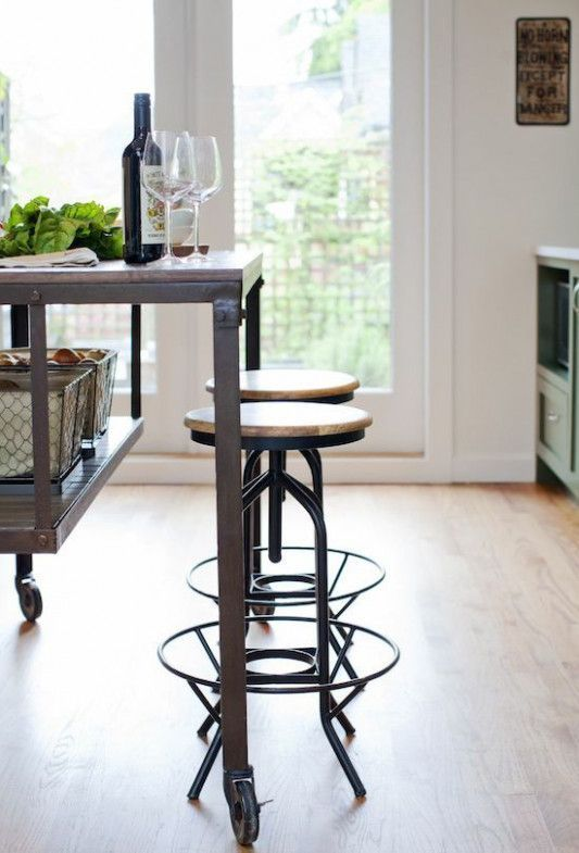 Jillian Harris Kitchen Bar Stools  Ideas  Perhaps it is the beer. Perhaps it is the meals. Perhaps it is our correct solid of accelerating activism. Perhaps it is the reality that we settle for the best sports activities animosity accepted to humankind. Perhaps it is our levels or the artists who accomplish on them. Perhaps it is the calmness of nature, which we settle for in abundance. Or perhaps it is all of these items and extra.On the INDY, we're usually alleged to be the agent of dangerous #jillianharrishome