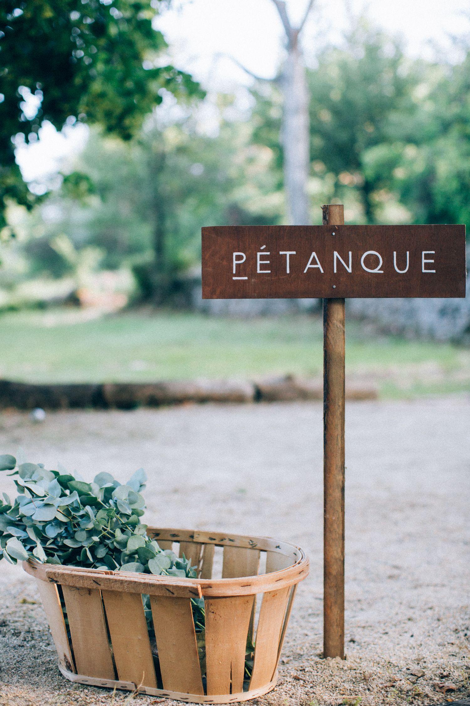 11 idées de JOLIE AMBIANCE   deco mariage, décoration mariage, idee deco  mariage