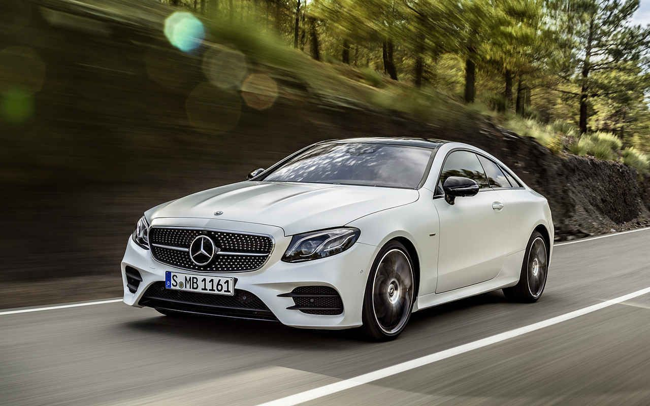 2018 mercedes e class sedan price and release date mercedes benz finally confirmed the. Black Bedroom Furniture Sets. Home Design Ideas