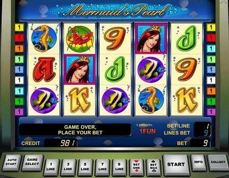 Игровой автомат топ секрет играть онлайн