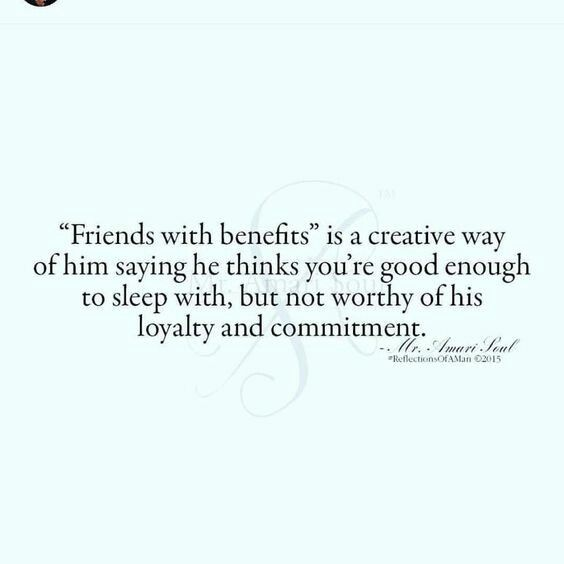 Pin By Bianca Coetsee On Deep Stuff Friends With Benefits